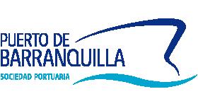 logo-puerto-quilla