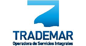 logo-trademar