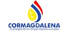 cormagdalena