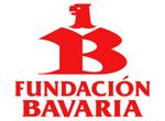 fundacion-bavaria
