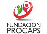 fundacion-procaps