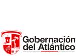 gobernacion-atlantico