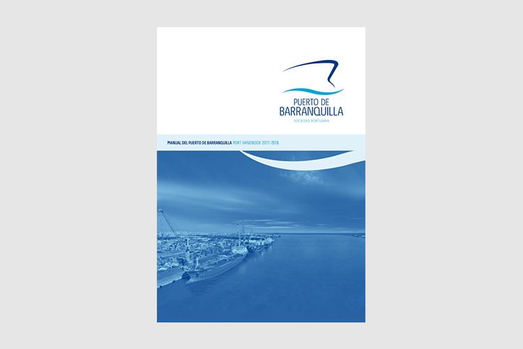 manual-2017-2018