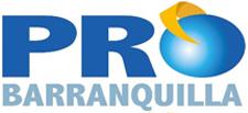 pro-barranquilla