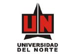 universidad-norte