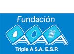 fundacion-triple-a