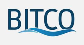 bitco2